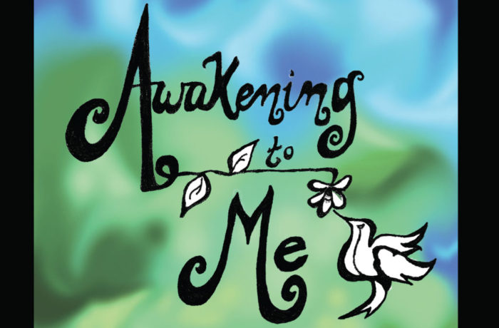 Awakening To Me